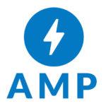 スマートフォンサイトを高速化する、AMPを実際に導入したみた感想